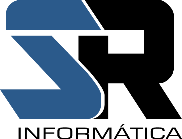 logo_sra_informatica.png