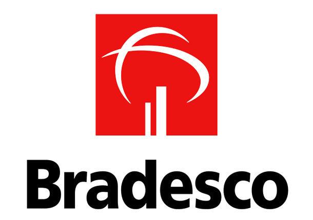 logo-bradesco.jpg