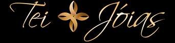 logo_teijoias.png