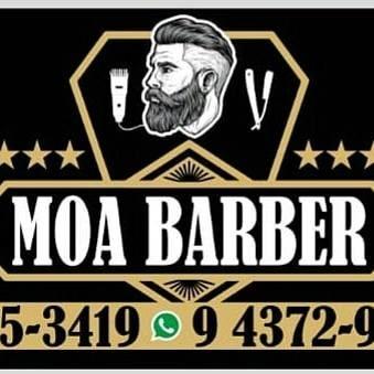 logo_moa_barber.jpg