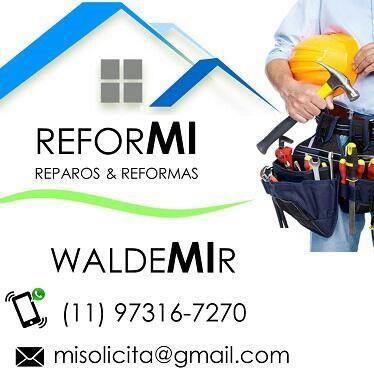 reformi-logo.jpeg