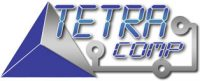 logo_tetracomp.jpg