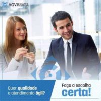 Agv-Brasil-Proteo-Veicular-Carros-Motos-Caminhes-20160807182646.jpeg