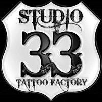 logo_studio33.jpg