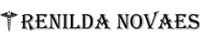 logo_renildanovaes.png