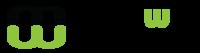 logo-mouwa.png