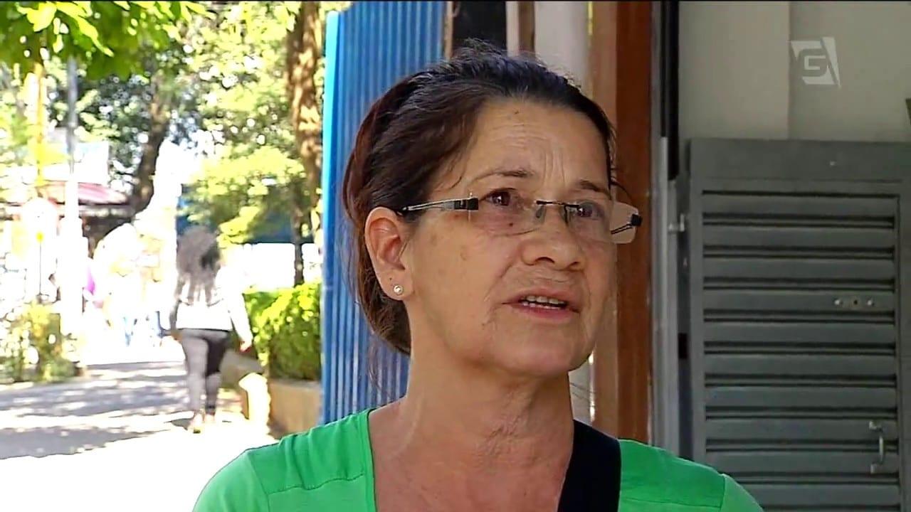 Crise no Hospital São Paulo continua