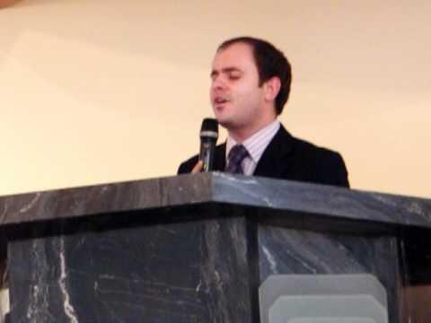 Daniel Malisani