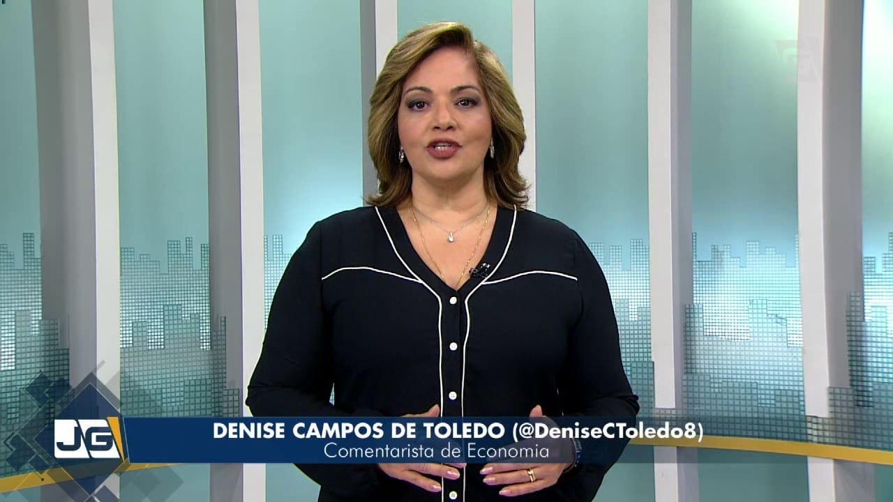 Denise Campos de Toledo/Crise política amplia incertezas