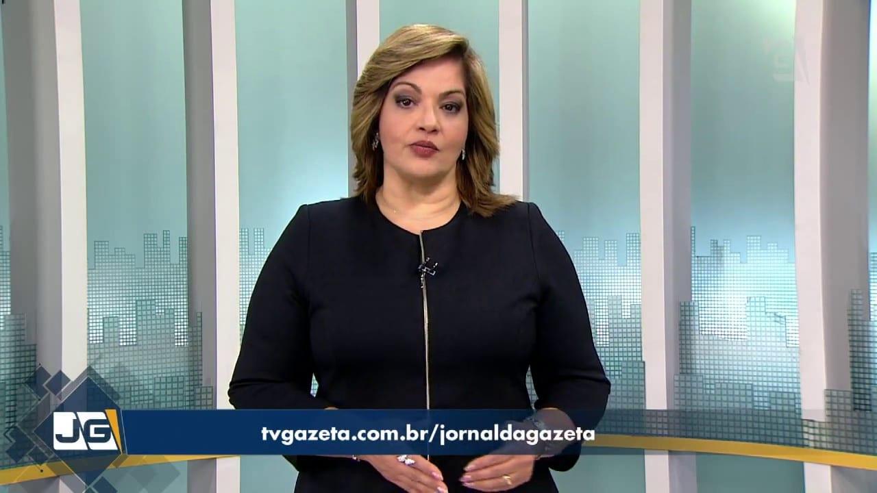 Denise Campos de Toledo/Trava nas reformas afetaria economia