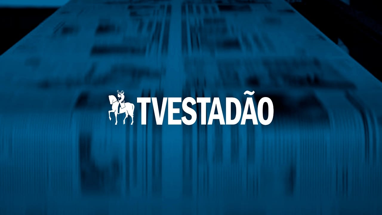 É ritmo de São João no 'Estadão + Música' O Falamansa conversa ao vivo com a gente.