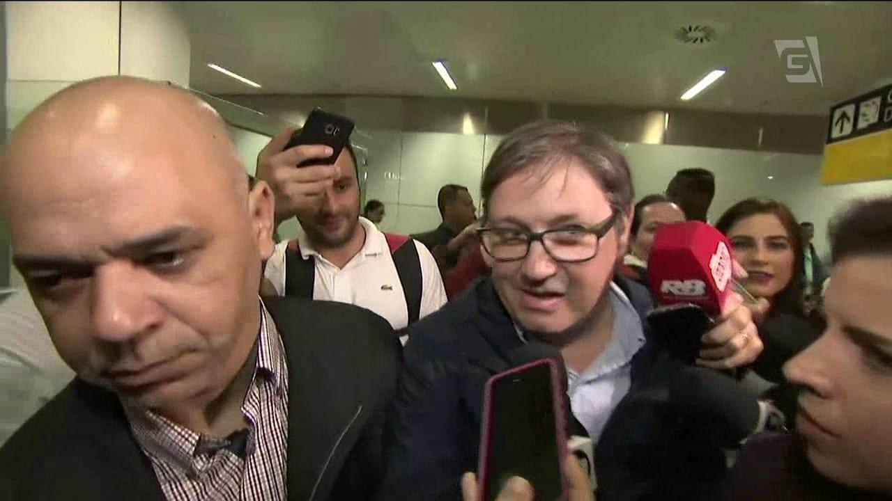 Jornal da Gazeta – Edição das 10 – 22/06/2017