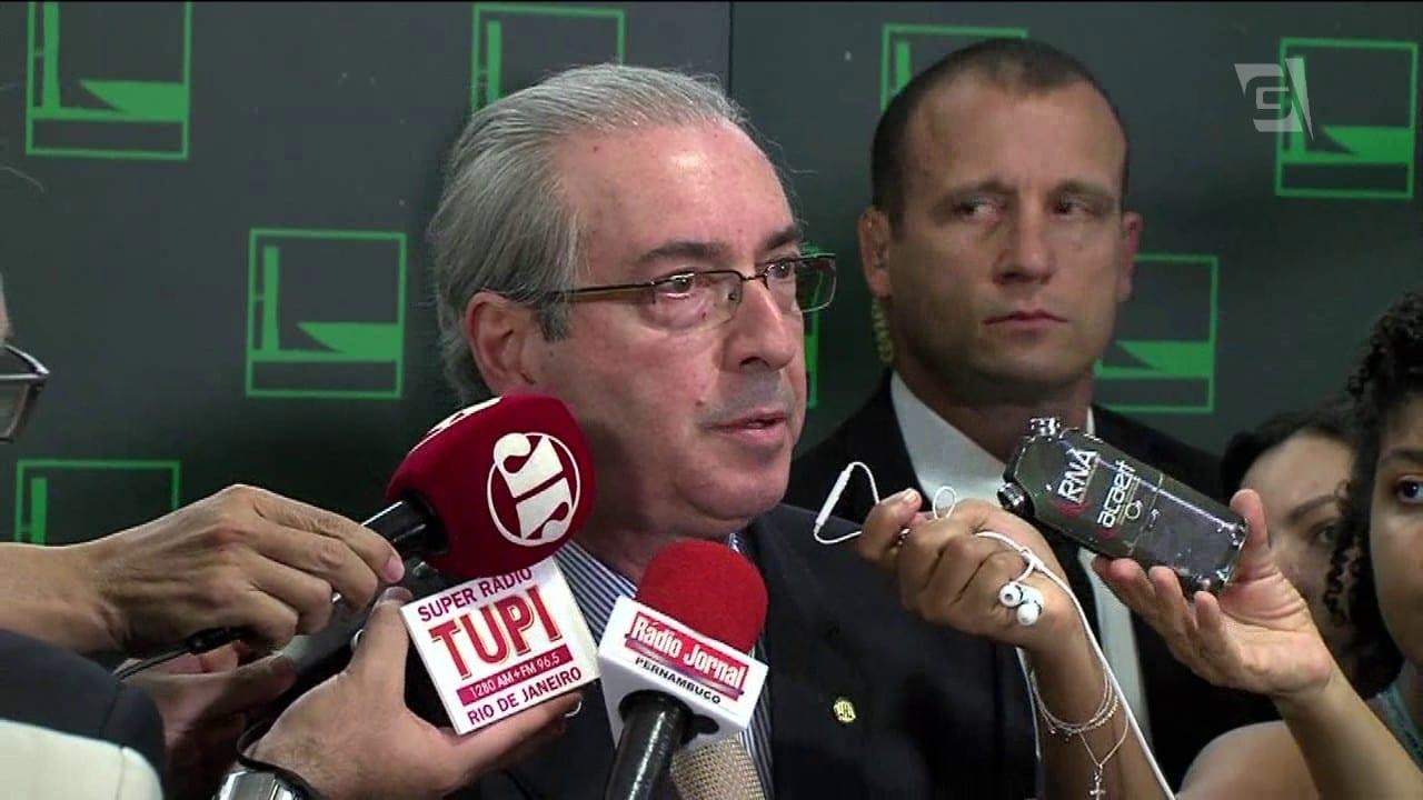 Jornal da Gazeta – Edição das 10 – 23/06/2017