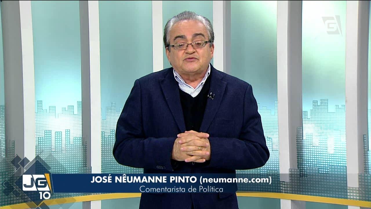 José Nêumanne Pinto / Moro avisa a Palocci que não será feito de besta por ele