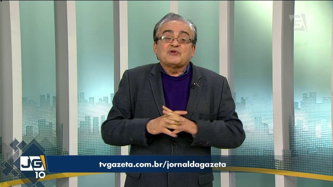 José Nêumanne Pinto / O fracasso está subindo à cabeça de Temer