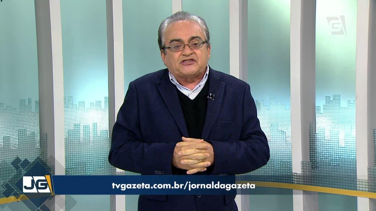 José Nêumanne Pinto/Temer trata toda a Nação como um magote de idiotas