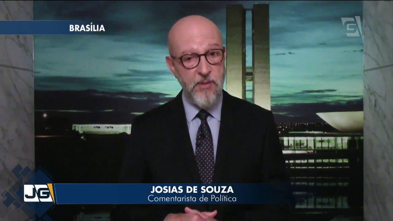 Josias de Souza/Temer escolhe quem o investiga