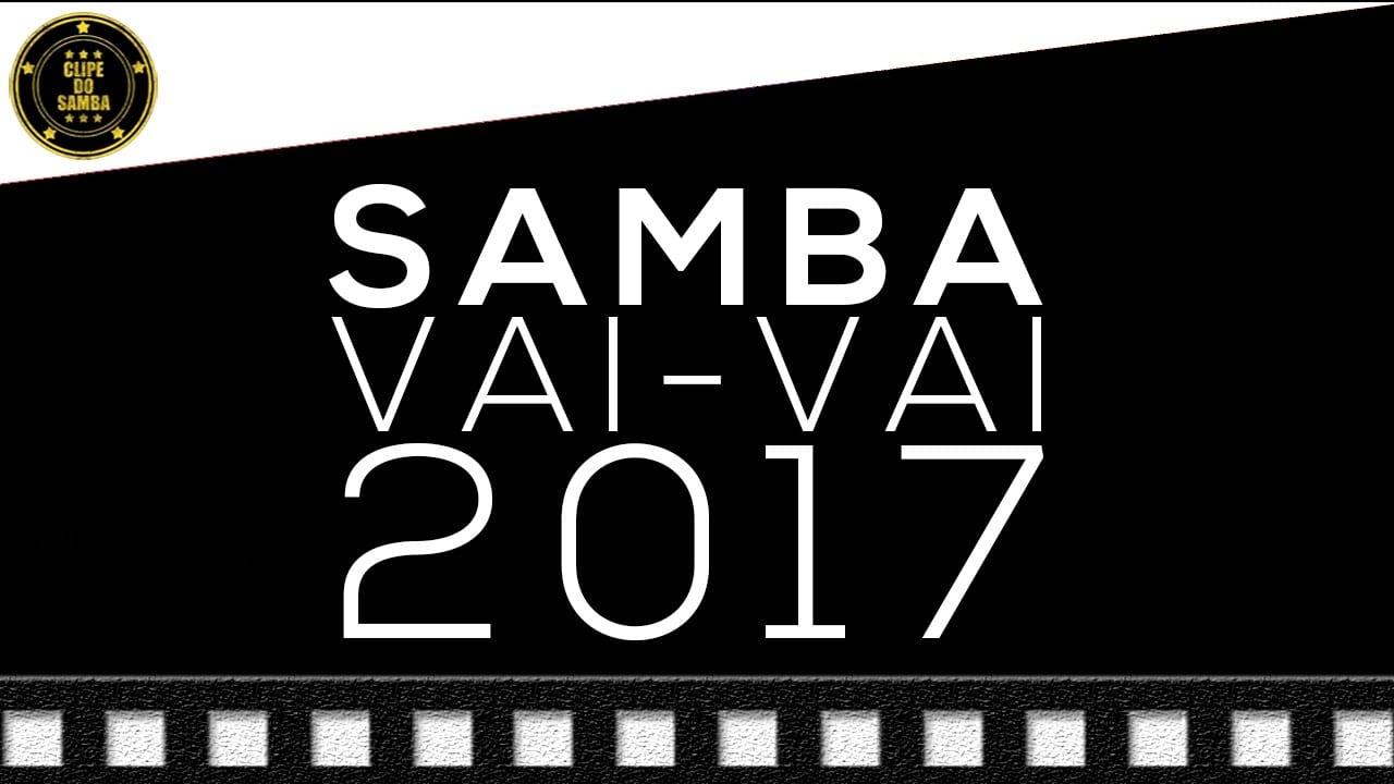 Vai-Vai 2017 | Samba Campeão (Grazzi Brasil – Videoclipe Oficial)