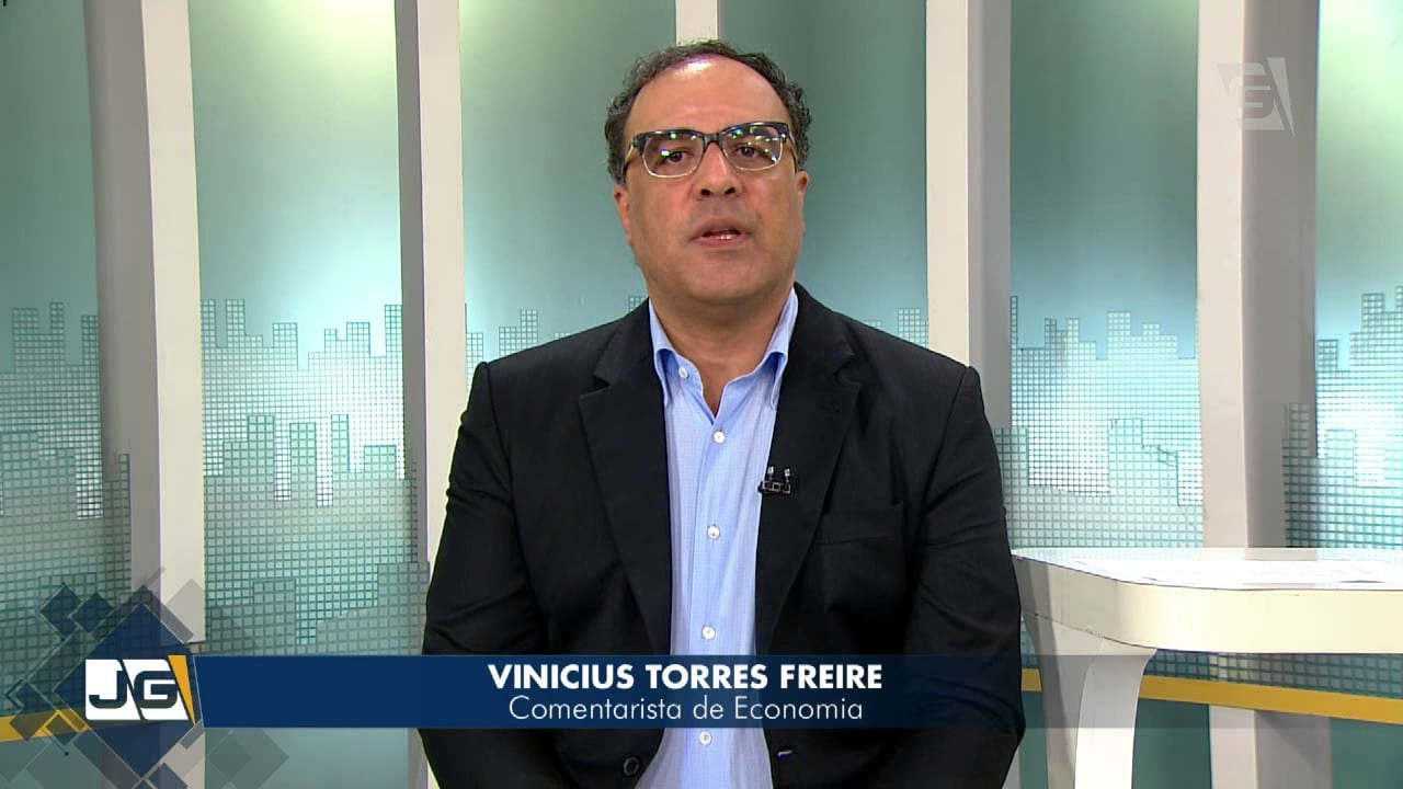 Vinicius Torres Freire/Nunca houve recessão com tanta dívida