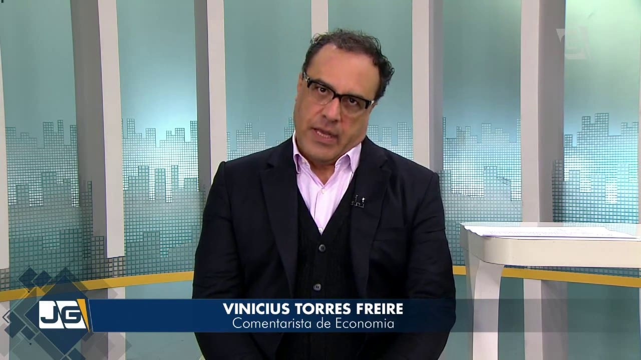 Vinicius Torres Freire/Regra para sacar FGTS pode mudar