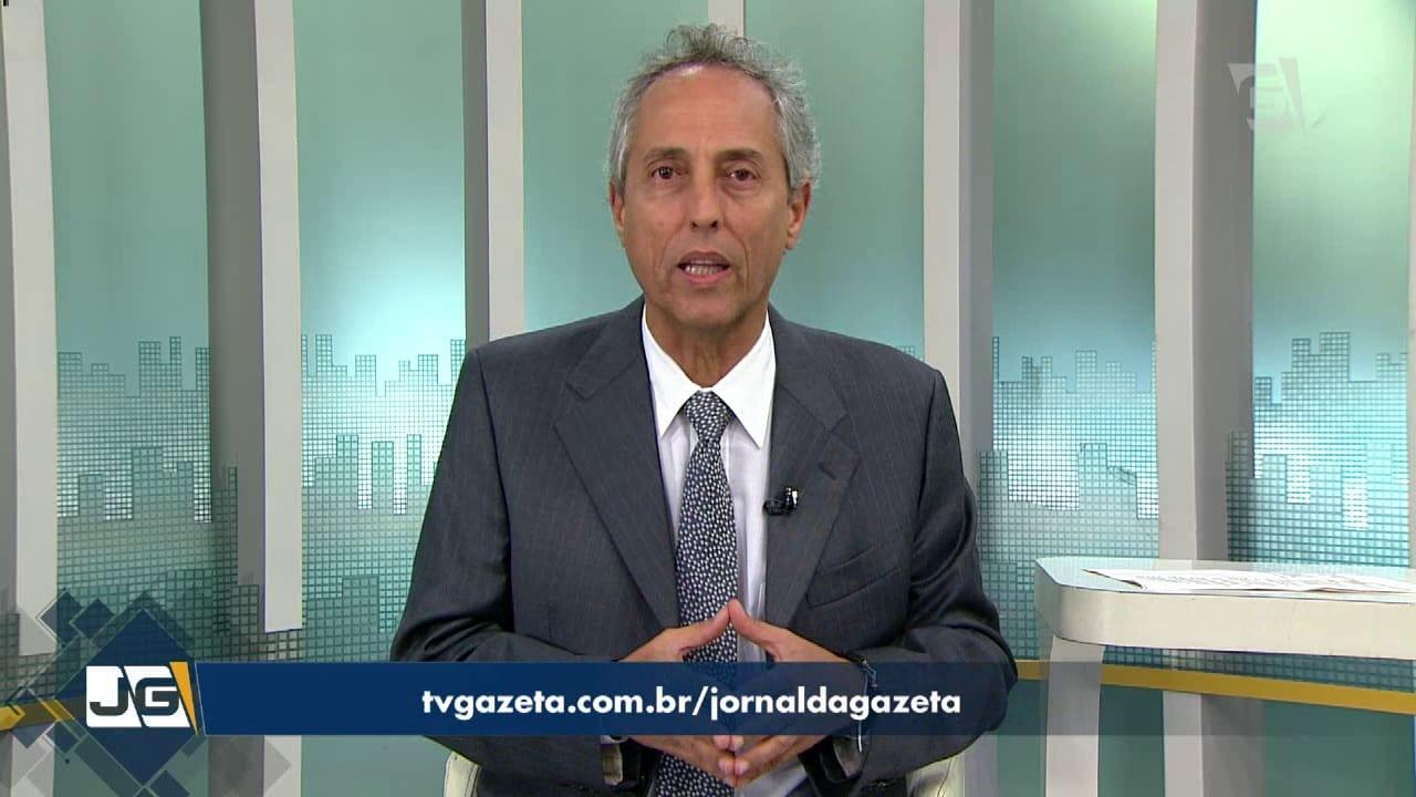 """Bob Fernandes/ """"Fingir"""" e fingimentos: indignação com corrupção, Saúde, festa em """"Palácio""""…"""