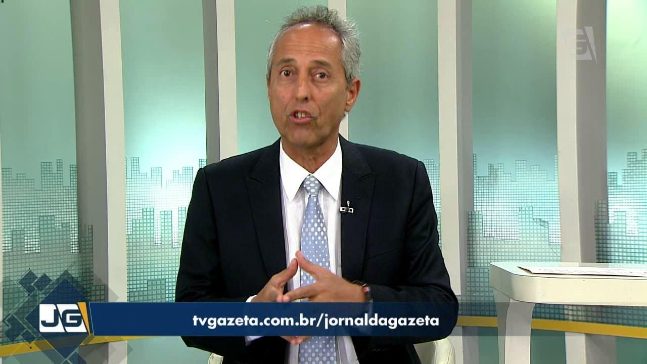 Bob Fernandes / O Brasil se suicidando…e segue a Farsa…