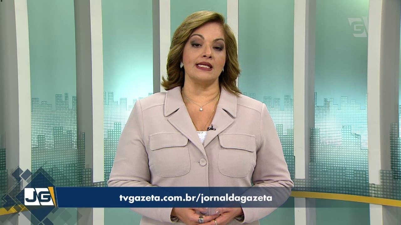 Denise Campos de Toledo/ A economia precisa de juros menores