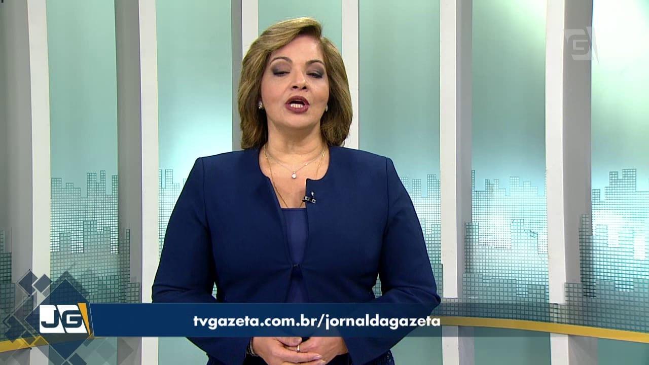 Denise Campos de Toledo / Luz amarela nas contas públicas