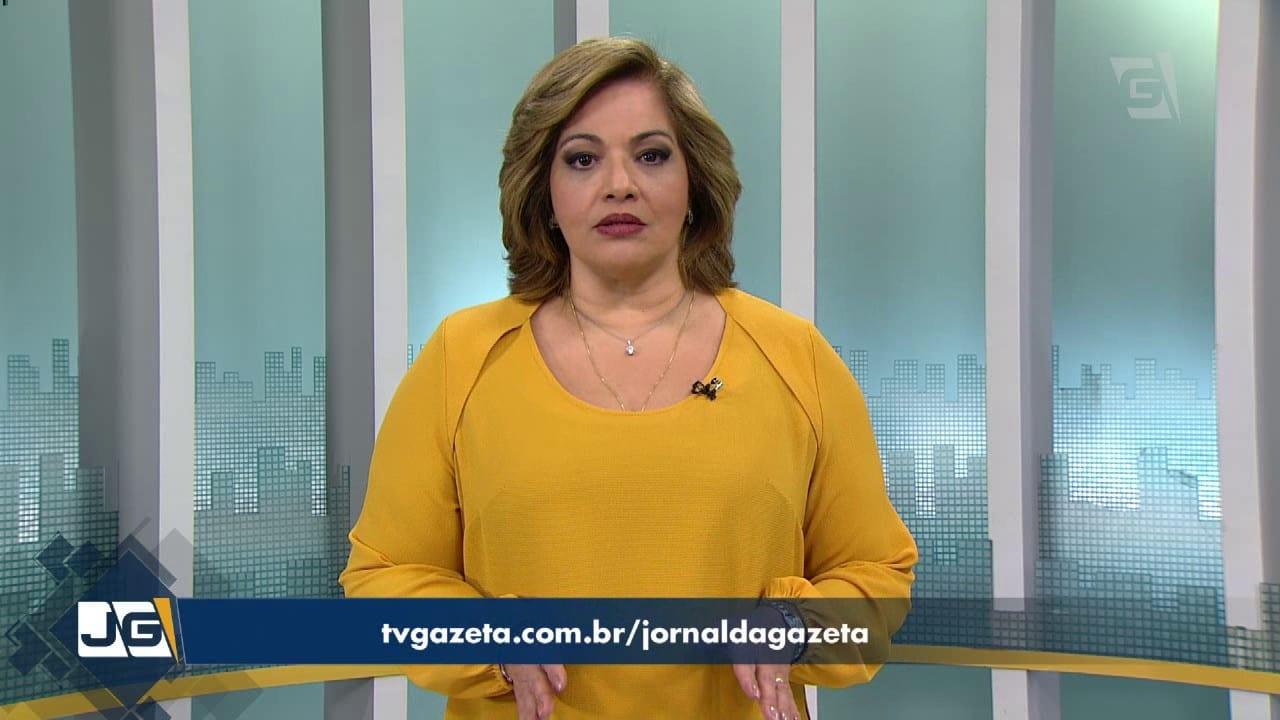 Denise Campos de Toledo/ Mercado de trabalho em recuperação