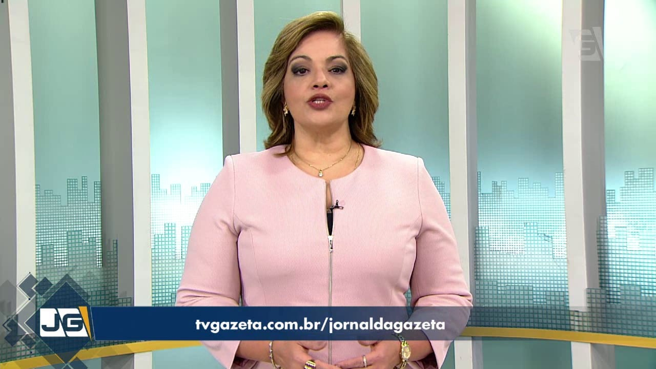 Denise Campos de Toledo / Não dá pra apostar nessa calmaria