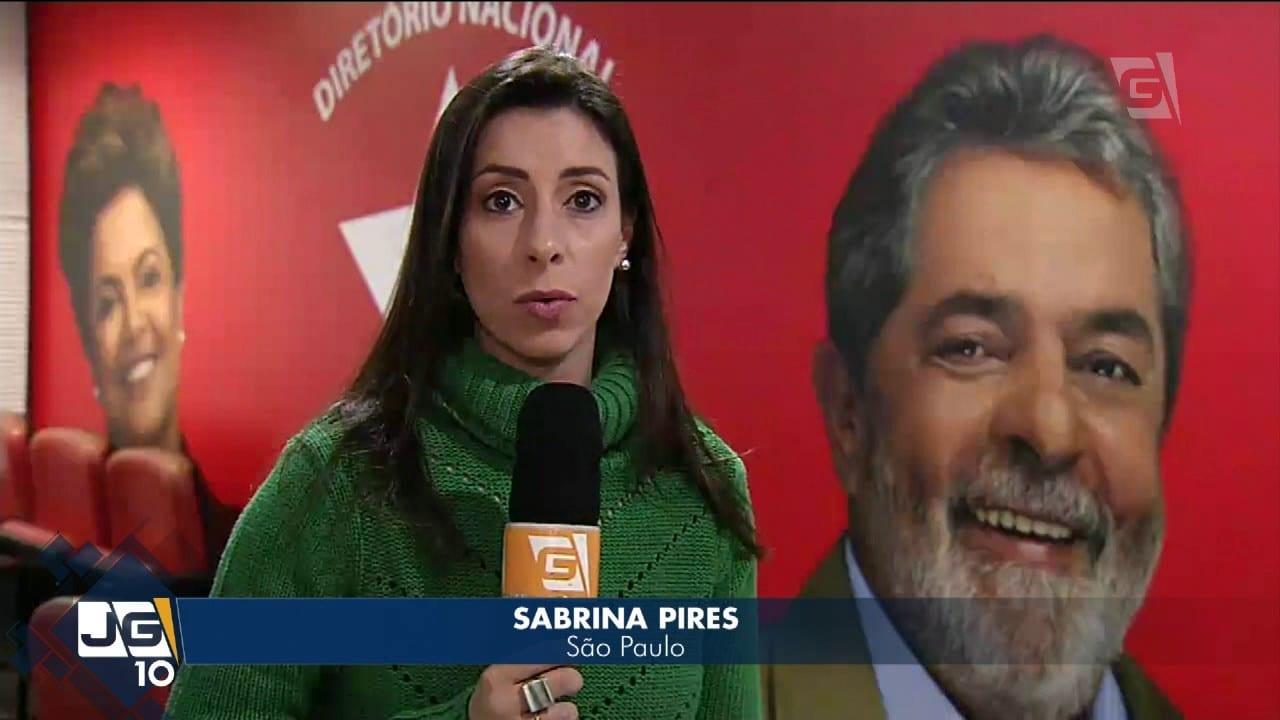 Jornal da Gazeta – Edição das 10 – 20/07/2017