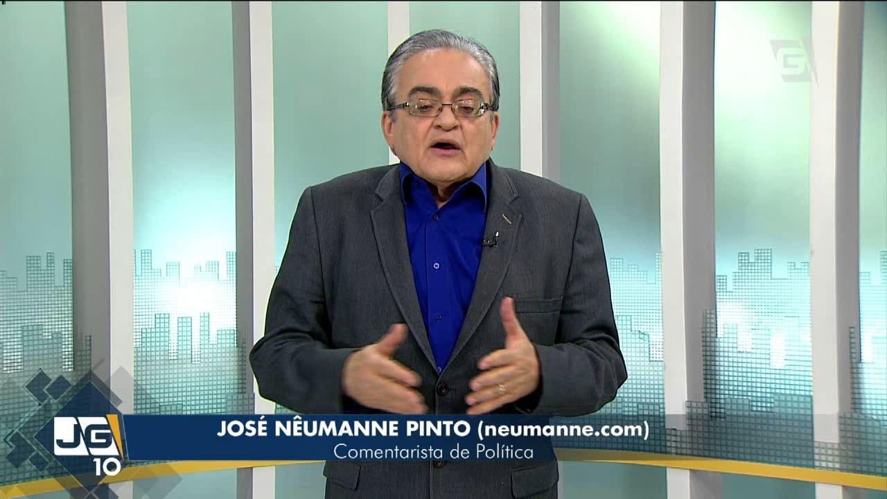 José Nêumanne Pinto / Com apoio só de 5%, e a economia em pandarecos, Temer continua