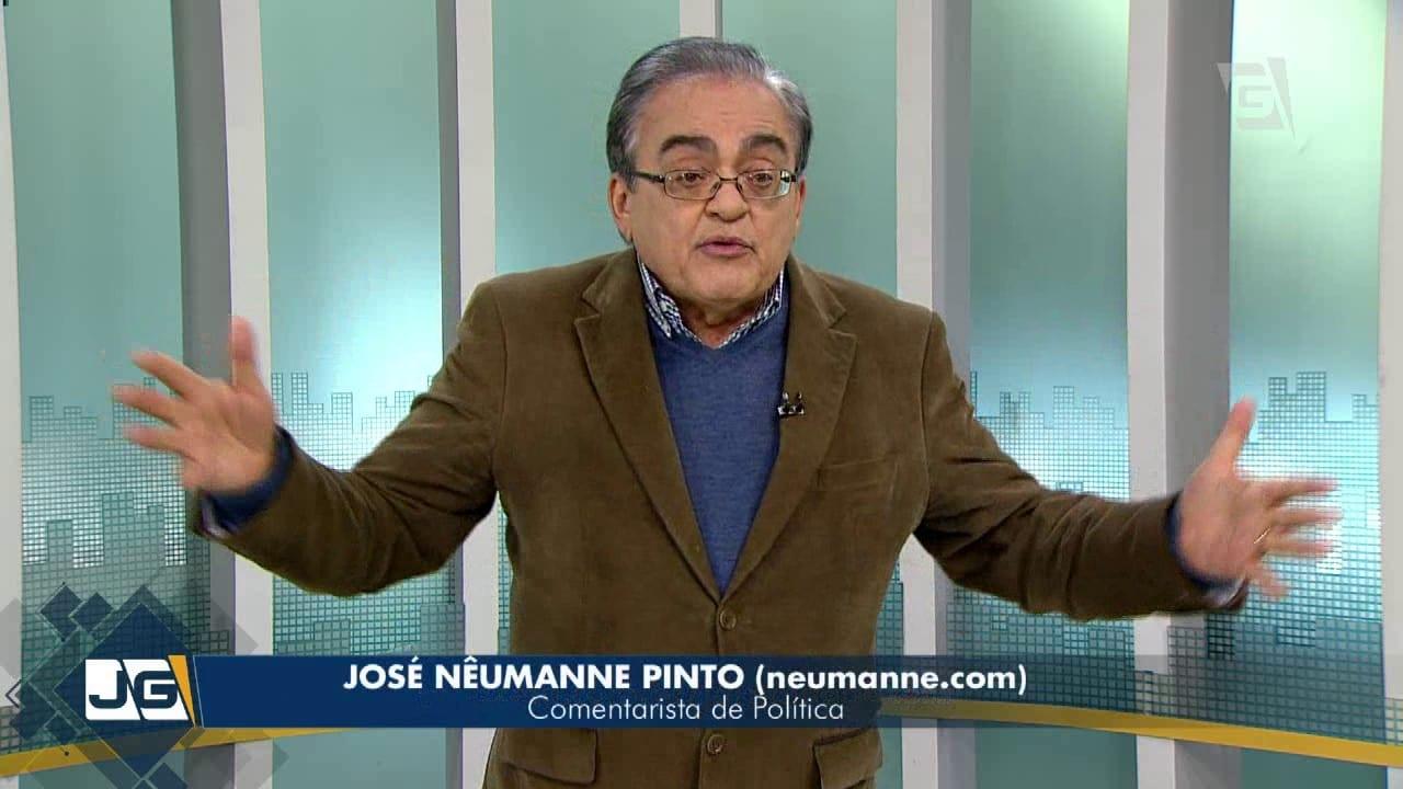 José Nêumanne Pinto / Lula não escapa da condenação com lorota
