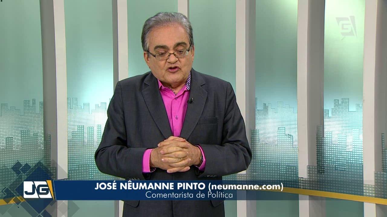 José Nêumanne Pinto / MST foge da insignificância radicalizando no marketing