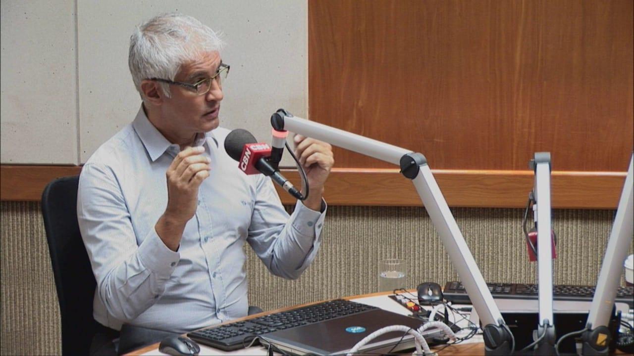 CBN Mundo Corporativo: Aldo Bergamasco cobra visão unificada de líderes de uma empresa